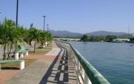 Turismo en Honduras