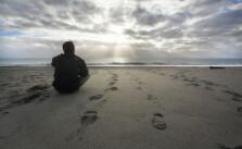 Viajes; sus beneficios y sus responsabilidades