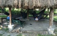 Honduras Turistica Metrotel Express 2