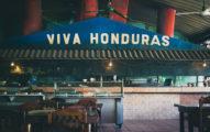 Honduras, un país que lo tiene todo