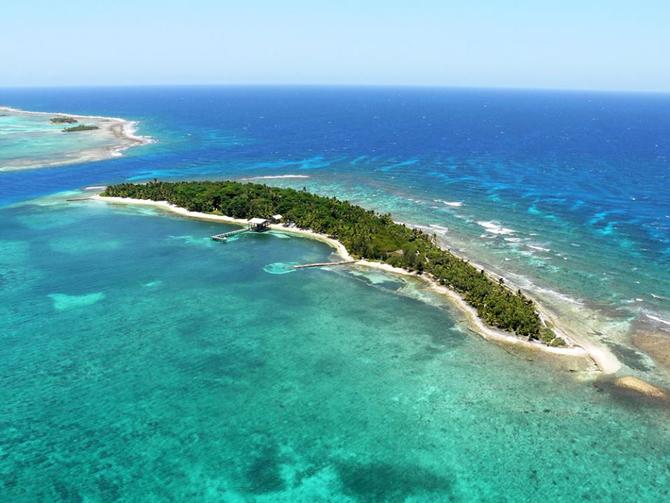 guanaja-islas-de-la-bahia-2
