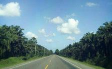 Honduras Turistica Destinos que no conoces
