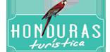 Honduras Turística | Destinos Turísticos de Honduras