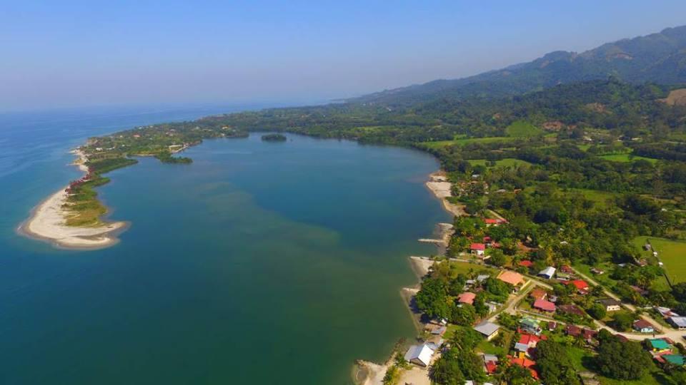 Honduras Turismo
