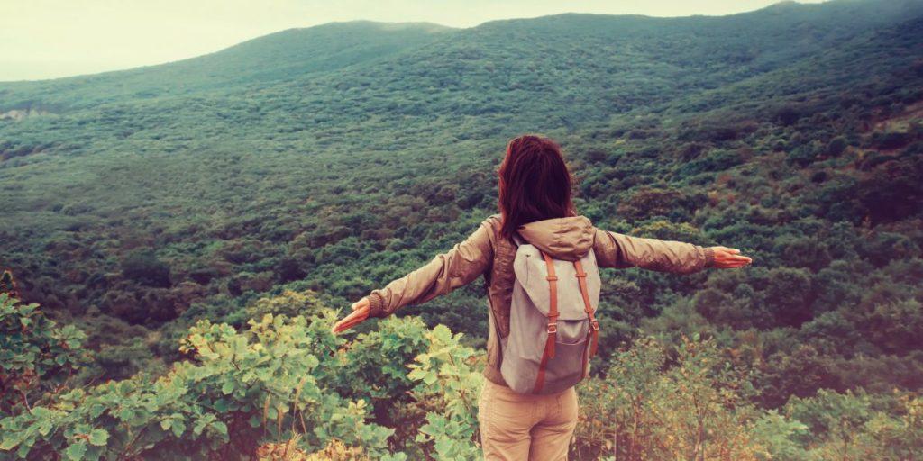 lugares de honduras para hacer turismo