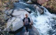 practicar turismo de aventura en ceiba