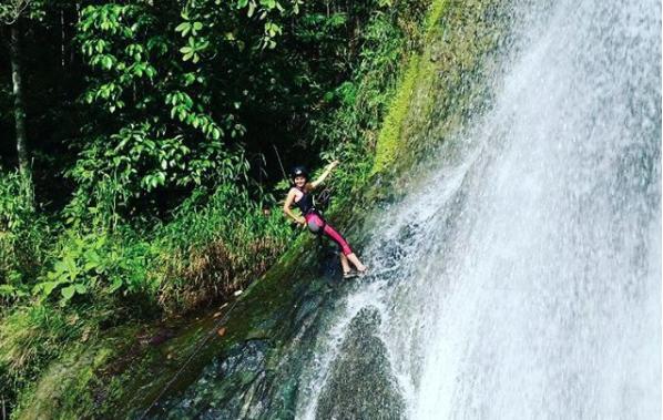 etnias indígenas de Honduras turismo de naturaleza