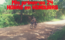 Honduras es peligroso